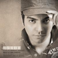 Amir Ares - 'Radio'