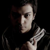 Amir Ares - 'Yade Cheshmat'