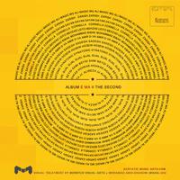 Amir D-VA - 'Old Tape'
