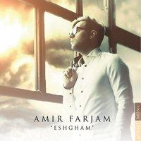 Amir Farjam - 'Eshgham'