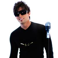 Amir Farjam - 'Ey Kash'