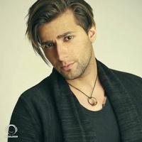 Amir Farjam - 'Mojasam Kon'