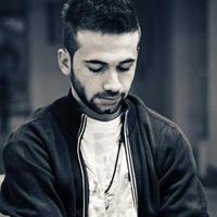 Amir Hossein - 'Narahat Nabash (Ft Maed)'
