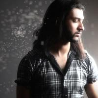 Amir Rashidian - 'Ashegham Kardi'