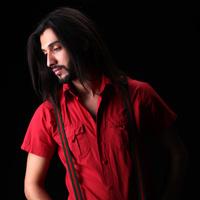 Amir Rashidian - 'Behem Bego'