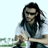 Amir Rashidian - 'Faghat Manam'