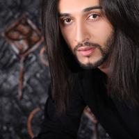 Amir Rashidian - 'Jaye To'