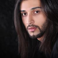 Amir Rashidian - 'Jenagh'