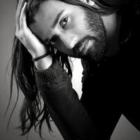 Amir Rashidian - 'Sookoote Khoneh'