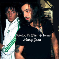 Amir Tataloo - 'Mary Joon (Ft 2AFM & Tomeh)'