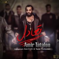 Amir Tataloo - 'Taadol'