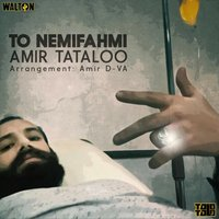 Amir Tataloo - 'To Nemifahmi'