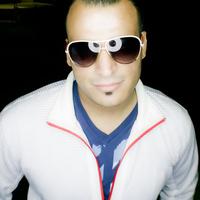Amir Yeganeh - 'Hess (DJ RaMiN Funky 6o8 Remix)'