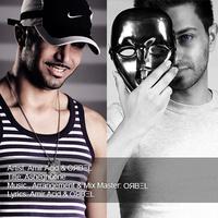 Amirhossein Zolghadri & ORBEL - 'Asheghoone'