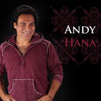 Andy - 'Hana'