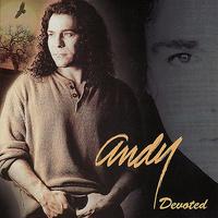 Andy - 'Sar Sepordeh'