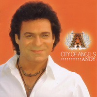 Andy - 'Tanineh Solh'