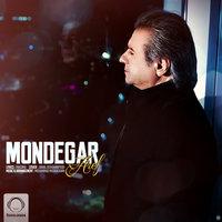 Aref - 'Mondegar'