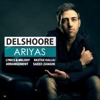 Ariyas - 'Delshoore'