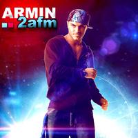 Armin 2AFM - 'Mesle To Hich Jayi Nadidam'