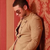 Armin 2AFM - 'Mobarak Bashe'