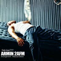 Armin 2AFM - 'Shaba Kojayi'