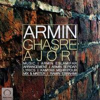 Armin - 'Ghasre Ajori'