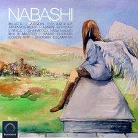 Armin - 'Nabashi'