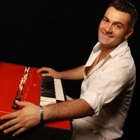 Armin Nosrati - 'Concert Mix'