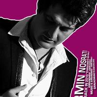 Armin Nosrati - 'Khanoomaye Sen Bala'