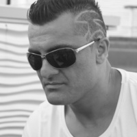 Armin Nosrati - 'Khodaye Asemoonha (Ft Alireza Amin)'