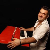 Armin Nosrati - 'Sheytoon Bala (Ft Sadegh Mohammadi)'