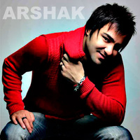 Arshak - 'Hoolo'