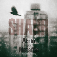 Artin - 'Shahr (Ft Metafite)'