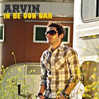 Arvin - 'In Be Oon Dar'