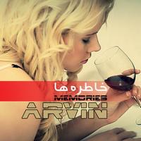 Arvin - 'Khatereha'