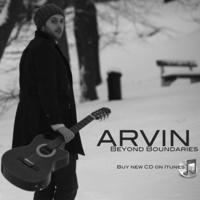 Arvin - 'Navazesh'