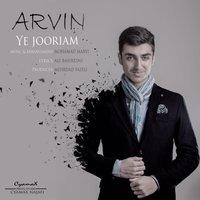 Arvin - 'Ye Jooriam'