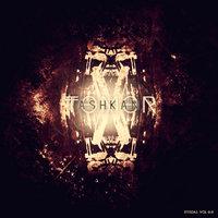 Ashkaan - 'Behesht (Ft Justina)'