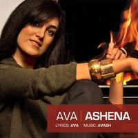 Ava - 'Ashena'
