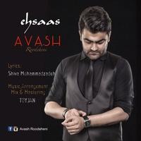 Avash - 'Ehsas'