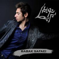 Babak Safaei - 'Baghalam Bokon Dobare (Navid Barbat Remix)'