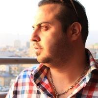 Babak Safaei - 'Tange Delam Barat'