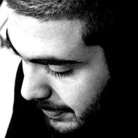Bahram - 'Dardo Del'