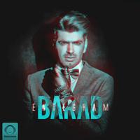Barad - 'Entegham'