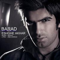 Barad - 'Eshghe Akhar'