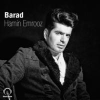 Barad - 'Hamin Emrooz'