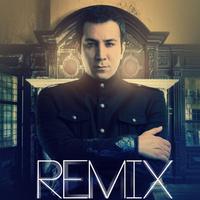 Behnam Alamshahi - 'Remix'