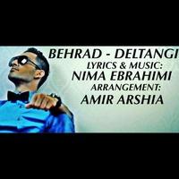 Behrad - 'Deltangi'