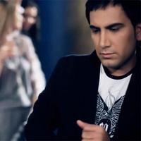 Behrad - 'Dooset Daram'